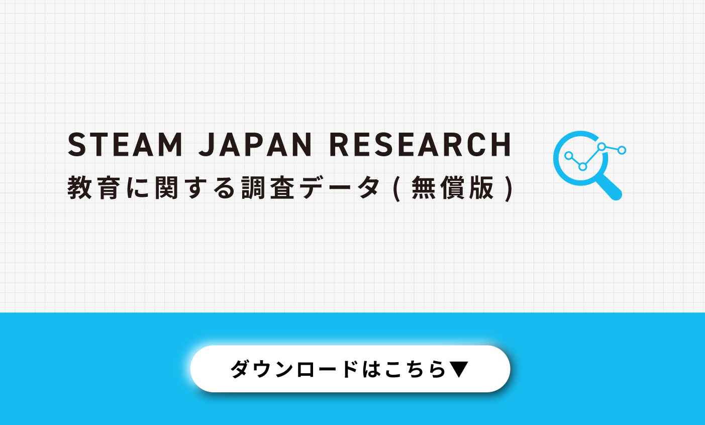 STEAM JAPAN RESEARCH